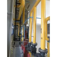 Buy Industrial Welding Cryogenic Air Separation Plant With Oxygen Liquid Of High Purity at wholesale prices