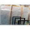 Bianco Carrara Marble Slabs for sale