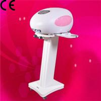 Buy New RF Skin Tightening Machine (Ebox) at wholesale prices