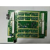 Quality High TG FR4 10 Layer Custom PCB HDI Printed Circuit Boards 1oz Copper Thickness for sale