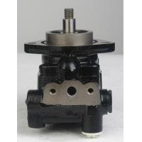 Quality Power Steering Pump for NISSAN NE6 for sale