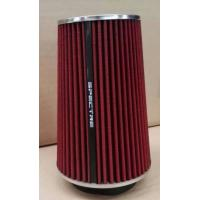 Quality Custom Sized High Performance Automotive Air Filters With 1 Year Warranty for sale