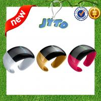 Buy cheap NEW OEM JYTD-W8 phone call anti-theft function china watch phone smart Bracelet from wholesalers