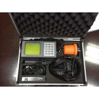 JT5000 Ultrasonic Underground Pipes Water Leak Detector for sale