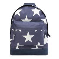 Quality Customized Children'S School Backpacks , Fashionable Backpacks For School for sale