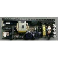 Quality NORITSU SWITCHING PS ZWS150PF-5J P/N I038293 FOR 30XX,33XX SERIES minilab for sale