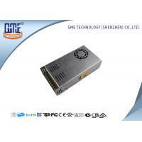 Buy GME OVP OPP OCP OLP Industrial ac dc power supply 24V 15A  36V 10A 48V 7.5A at wholesale prices