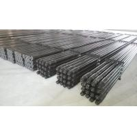 Buy Rock Drill Tools For Blast Hole Water Well Drilling Project Forging Down Hole at wholesale prices