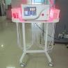 16 paddles 368 diodes i lipo laser / zerona lipo laser machine / lipo laser machine for sale