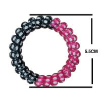 Quality Multicolor Hair Band 5.5CM for sale