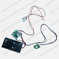 Quality Flashing led module for pop display S-3203B for sale