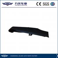 Buy Front Bumper Lower Mud Guard for 2011 Grand Cherokee OEM 68078296AA 68078297AB at wholesale prices