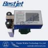 Buy cheap BESTJET Automatic Handheld Bottle Box Expiry Date Inkjet Printer from wholesalers