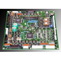 Quality AFC scanner Control PCB J390546-02 for Noritsu mini lab for sale