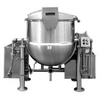 Quality Durable Energy - Saving Stainless steel Mixing Agitator with High Efficiency for chemical for sale