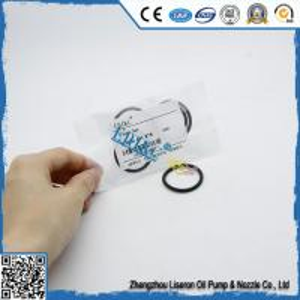 Quality viton o-rings F00RJ01878 High-performance viton o ring F00R J01 878 AND F 00R J01 878 for sale