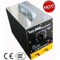 Quality BX6--300 Stainless Steel Welding Machine for sale