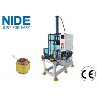 Quality Automatic Highly Efficiency and Qualified Stator Coil Forming Machine for sale
