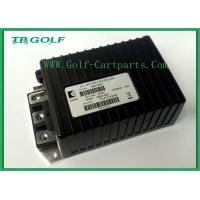China Electric Go Kart Speed Controller Alltrax Golf Trolley Motor Controller on sale