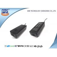 Quality Promotional Laptop ac dc 12v power adapter Intertek 90-264VAC 47-63Hz for sale