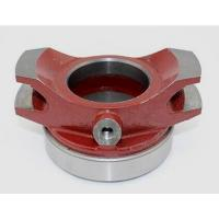 Quality 3151 106 041 VOLVO Clutch Release Bearing for sale