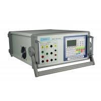 Quality High Precision Energy Meter Calibration Equipment For Distribution Network Terminal Test for sale