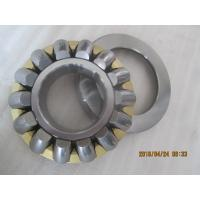 Buy Chrome Steel Spherical Precision Roller Bearing Thrust Load Axial 29422E at wholesale prices
