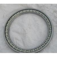 Quality Excavator Swing Bearing Spare Part SF4815VPX1 Rks. 061.25.1204 Turntable Bearing for Tower Crane industrial Slewing Bear for sale