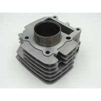 Quality Durable Motorcycle Engine Cylinder C8 Original Block Of Motorcycle Parts for sale