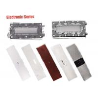 Quality Electronic Battery Series Tooling For Plastic Injection Molding , CE Passed for sale