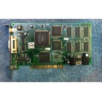 Buy PCI-ARCNET Control PCB for Noritsu QSS 29,30XX, QSS 31xx Series Minilabs J390342 at wholesale prices