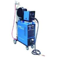 Quality MIG Series of NBM All-Digital IGBT Soft-Switch Inverter Welding Machine for sale