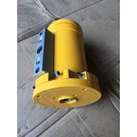 Quality DKX - E Hydraulic Actuator Marine Steel Products For Marine Valve Remote Control System for sale