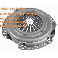 3082000491CLUTCH COVER 3082000147CLUTCH COVER for sale