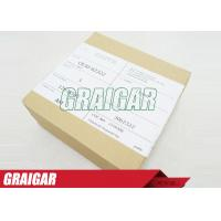Buy Governor Speed Controller EFC 3062322 Signal 2V ~ 120V RMS , RPM Stability < ±0.25% at wholesale prices