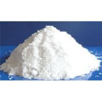 Quality Oxalic Acid for sale