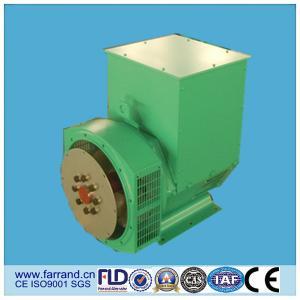 China 200kva Generator Head 160kw Alternator , Alternator For Deisel Generator Set on sale