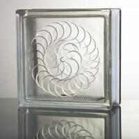 Quality Mautiles Glass Block (MGB) for sale