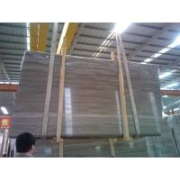 Natural Marble Slab ,  Marble Stone , White /gray Marble slab ,Marble big Slab for sale