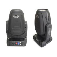 Buy OSRAM 280W 10R Beam Moving Head Light With Spot + Wash 3 Effect at wholesale prices