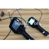 Lightweight Non Destructive Testing Equipment 0.3 Megapixel High - Resolution Borescope for sale