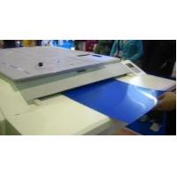 Quality Thermal CTP Positive Plates for sale