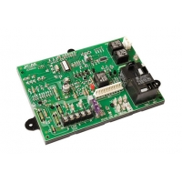 Buy cheap Smoke Ventilation System Advanced PCBA Manufacturing & SMT: Printed Circuit from wholesalers