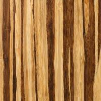 Quality Strandwoven Solid Bamboo Flooring for sale