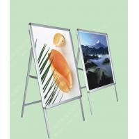 Quality A Board, Poster Stand, Display Stand for sale
