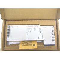 China Accessories 140ERT85410 PLC Analog Input Module SCHNEIDER Electric Modicon 300mA At 5V DC Bus on sale