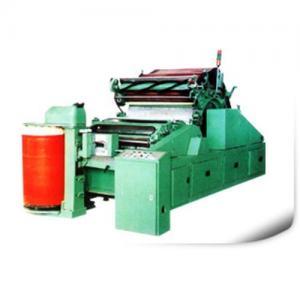 China Cotton carding machine on sale