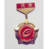 plaques, signs, plaque, sign,medal, award, medallion, emblem, medals, award for sale