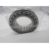 Buy Bearing Spherical Roller / Sealed Spherical Roller Bearings 23122CCW33 For Metalic Machines at wholesale prices