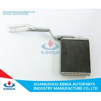Quality Ford Mendeo Cast Iron Baseboard Radiator Size 198*185*20mm ISO 9001 for sale